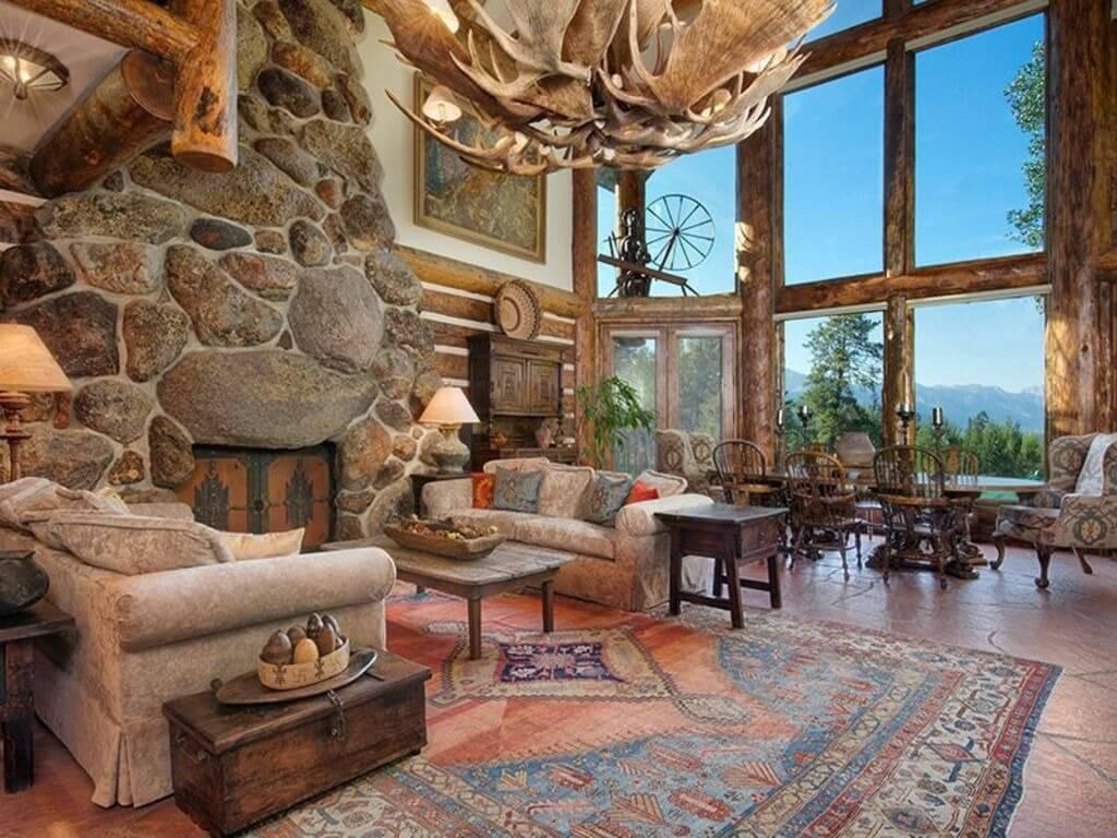 47 beautiful small living rooms diverse designs. Black Bedroom Furniture Sets. Home Design Ideas