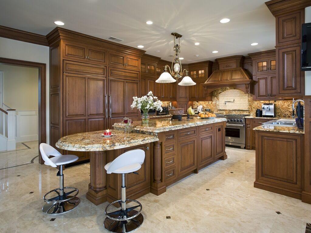 Home Stratosphere Interior Design And Architecture
