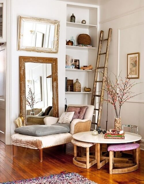 54z-living-room-pillar-styles-shabby-chic