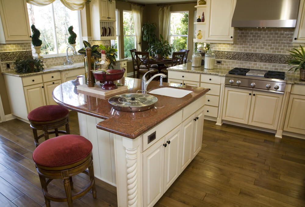 Best Place To Buy Kitchen Cabinets Long Island