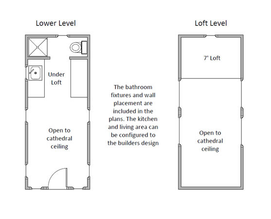 tiny-living-tiny-house-floor-plan