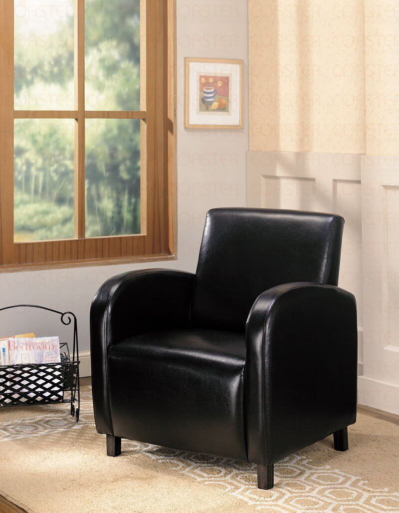 8 Attractive Accent Chairs Under $80 (8)