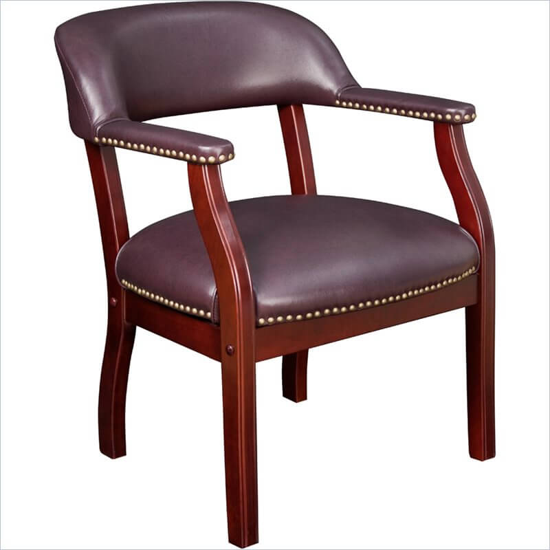 10 Attractive Accent Chairs Under 100 2021