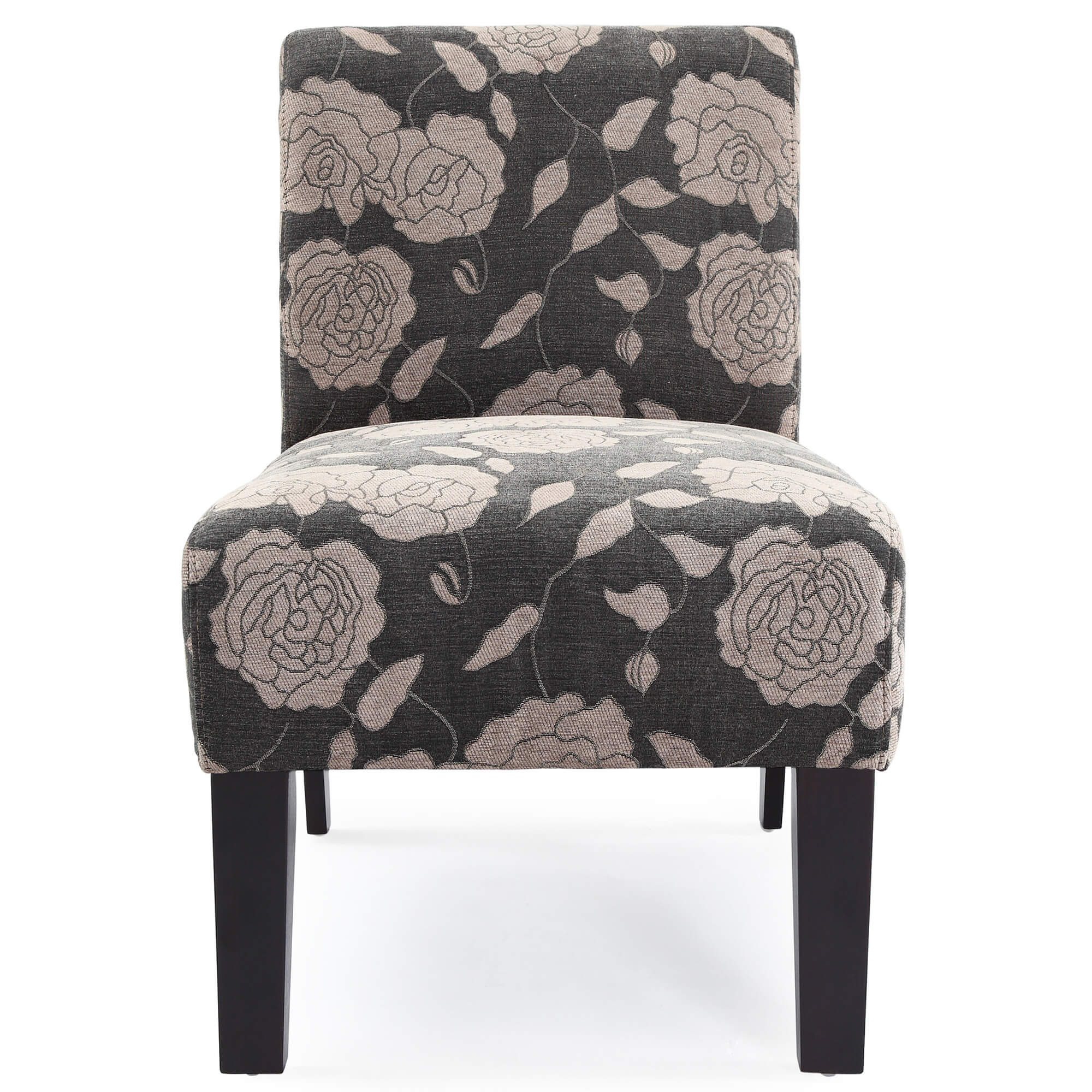 10 Attractive Accent Chairs Under $10 (10)