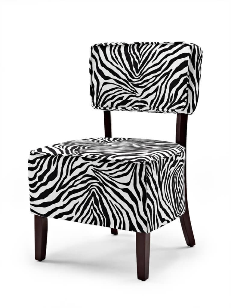 Picture of: 10 Attractive Accent Chairs Under 100 2020