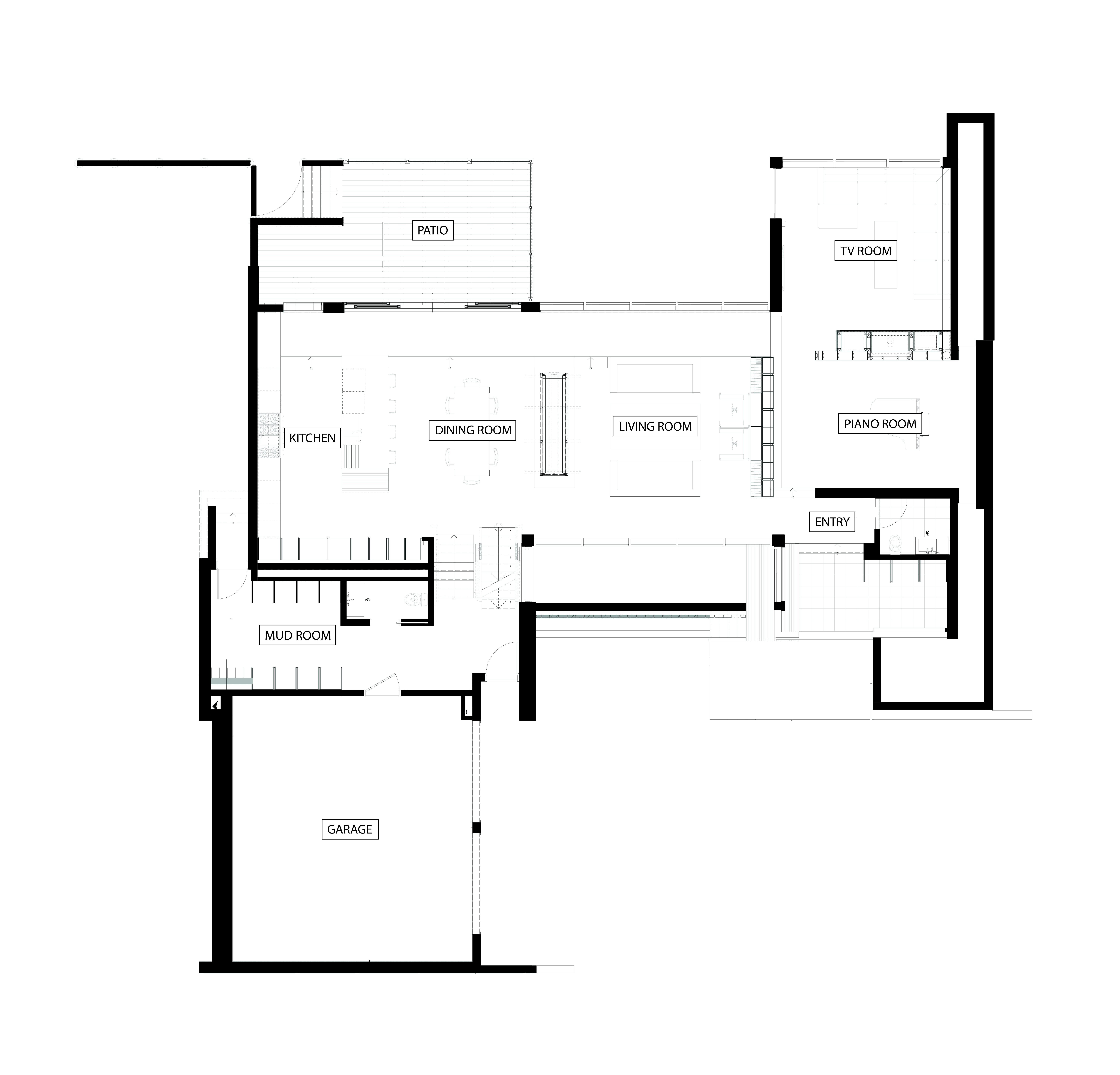 Thorncrest-House-By-Altius-Plan-Ground