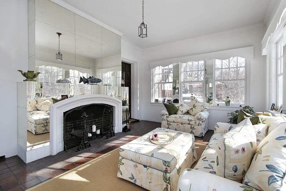 17-elegant-living-room