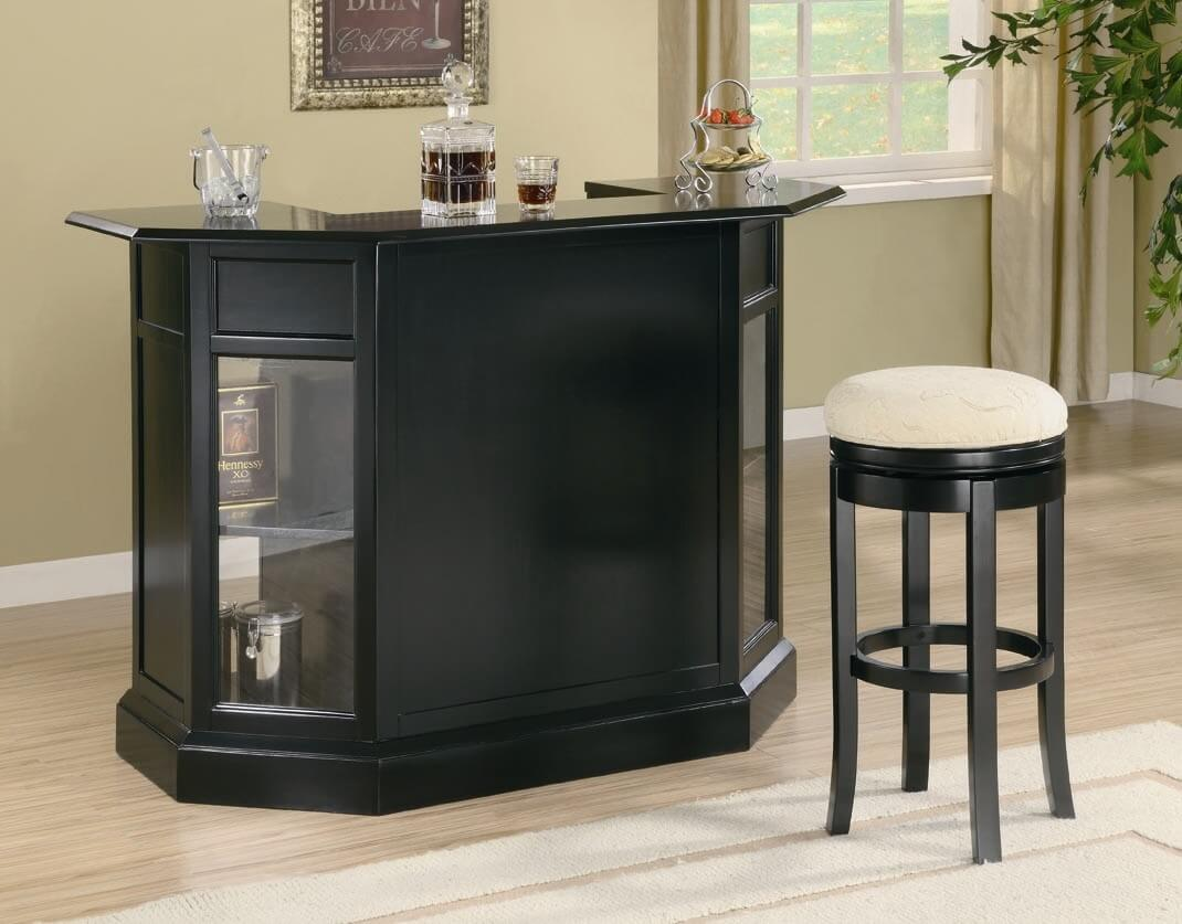 42 Top Home Bar Cabinets Sets Wine Bars 2020