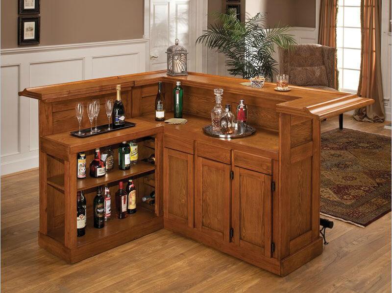 42 Top Home Bar Cabinets Sets Wine Bars 2021
