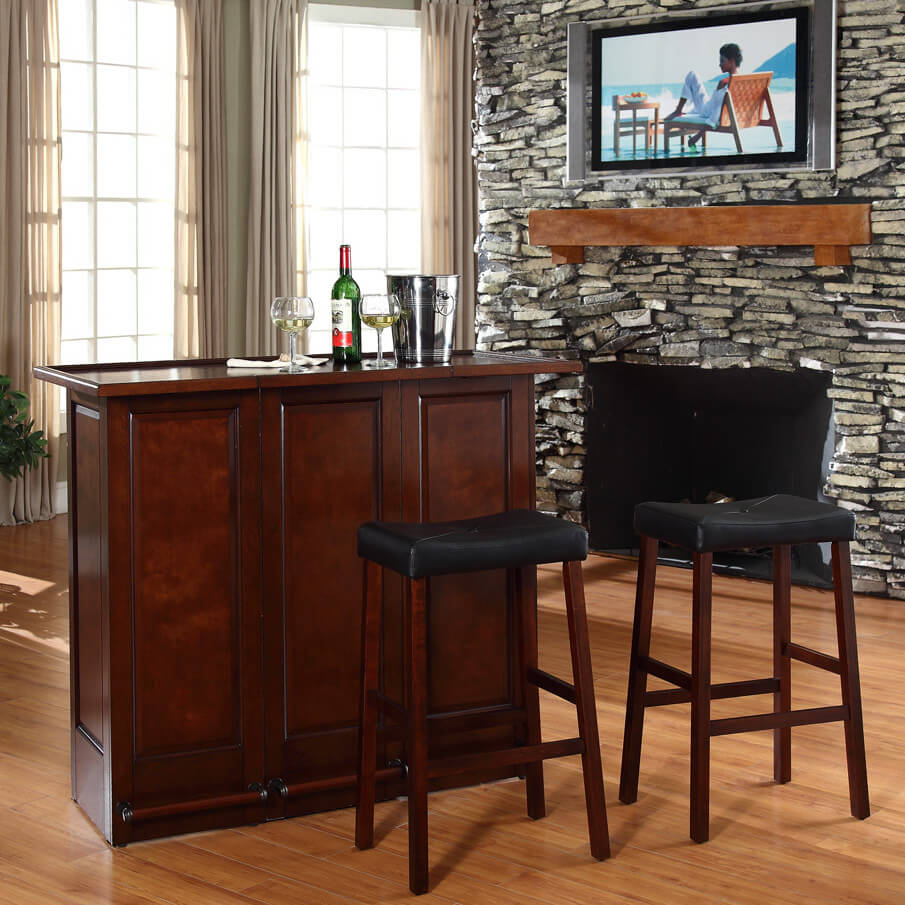 42 Top Home Bar Cabinets Sets Wine Bars 2020,Sublimation Volleyball Jersey Design 2018