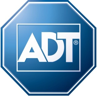 ADT Home Security 300x250