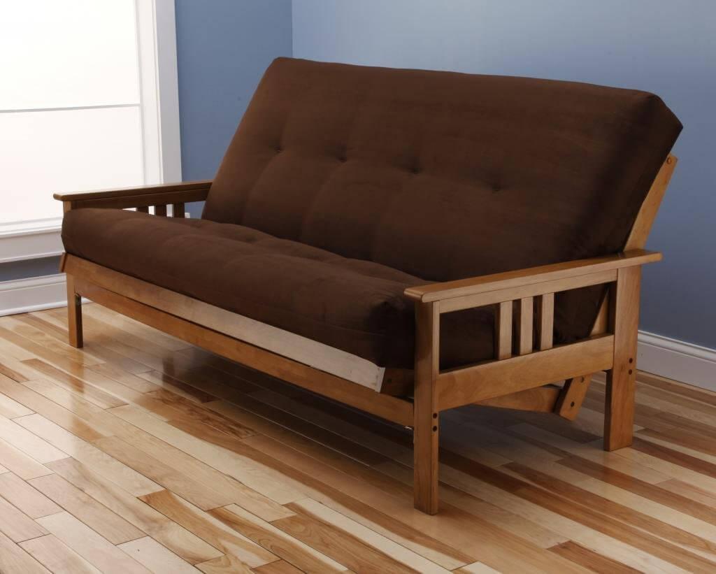 frame-wooden