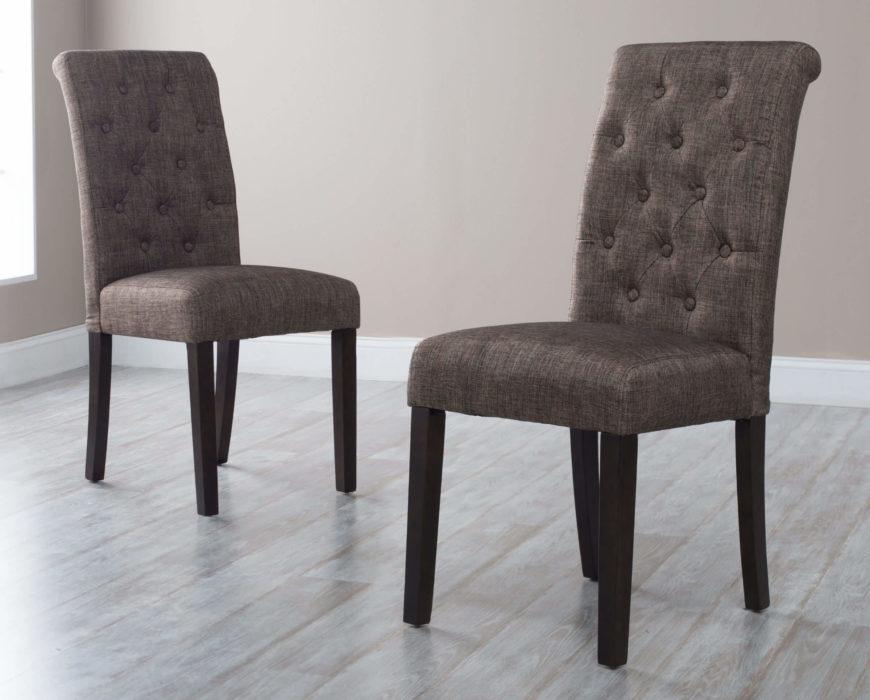 headerchairs