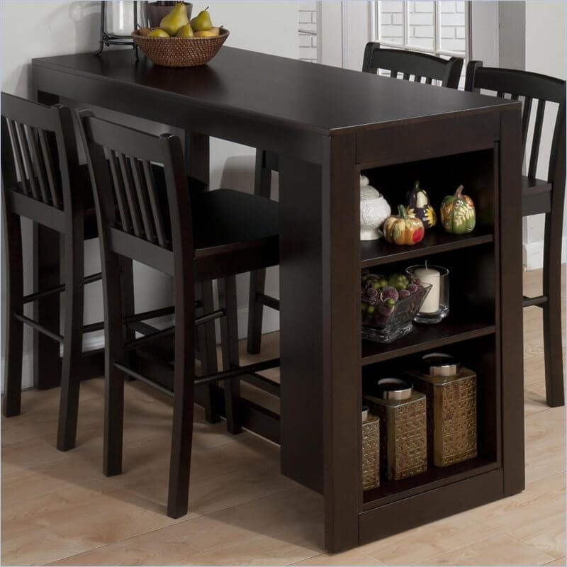 38 Types Of Dining Room Tables Extensive Buying Guide