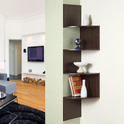 4 4D-Concepts-Hanging-Corner-Bookshelf