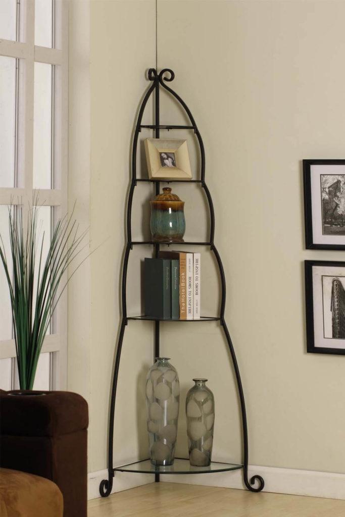 9 InRoom-Designs-72-Corner-Bookcase