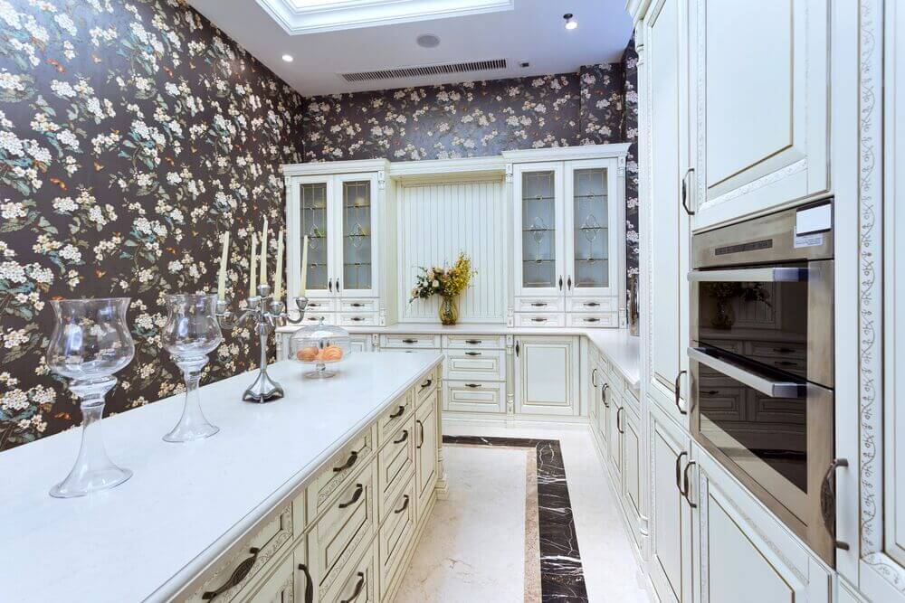 Kitchen Remodel Cost Guide And Calculator For 2020