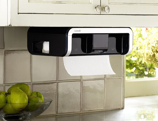 35 Fantastic Touchless Products For The Home