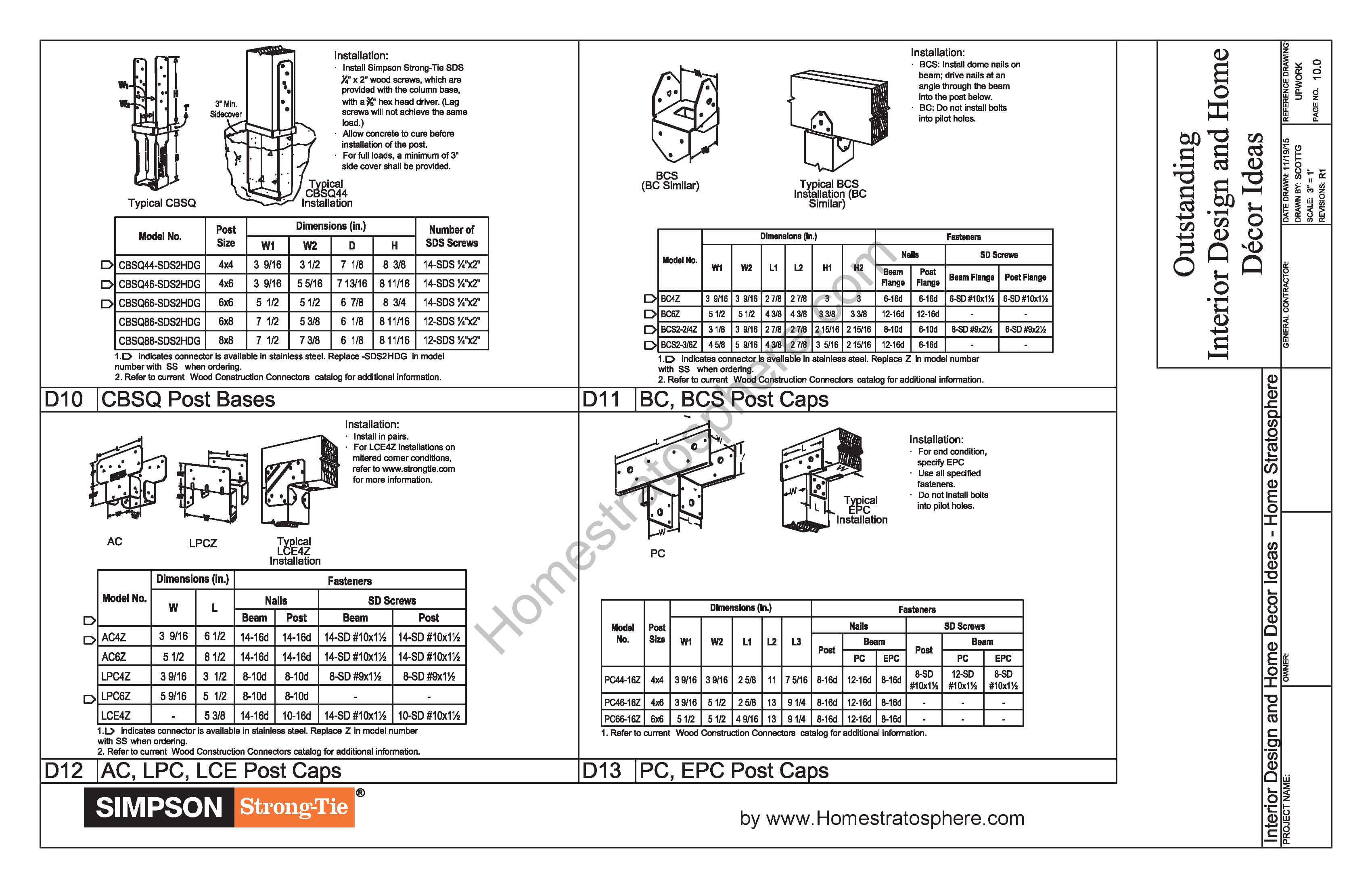 12x16 Deck with Stairs Plan_Page_10