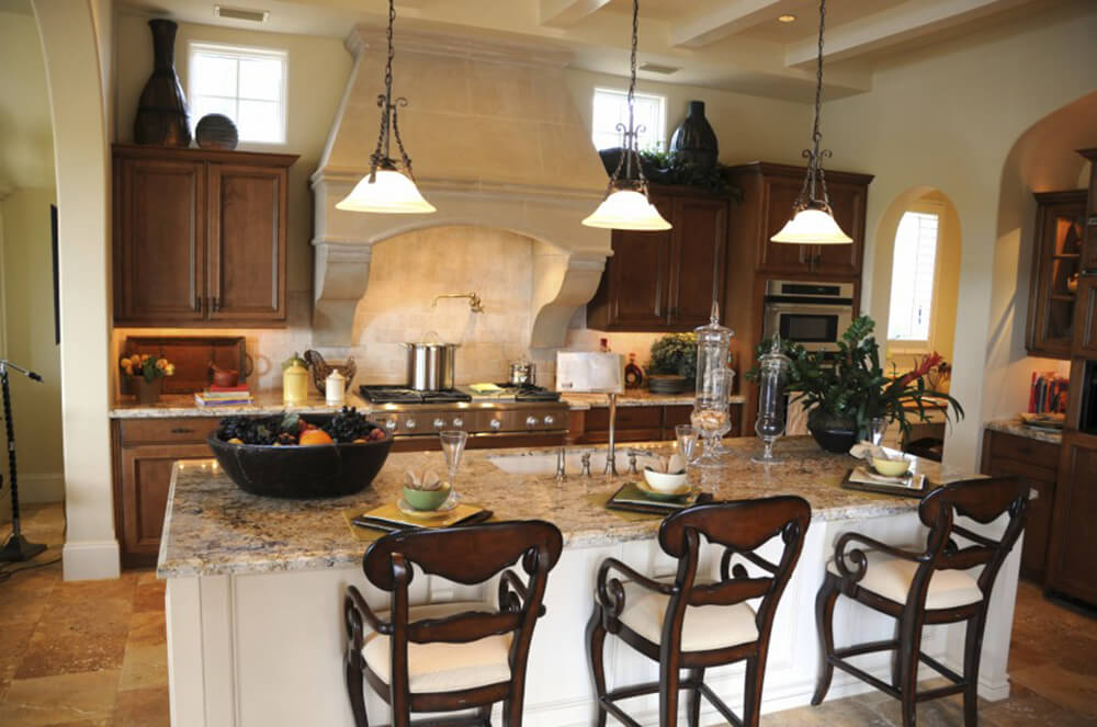 Kitchen Remodel Cost Guide And Calculator For 2021