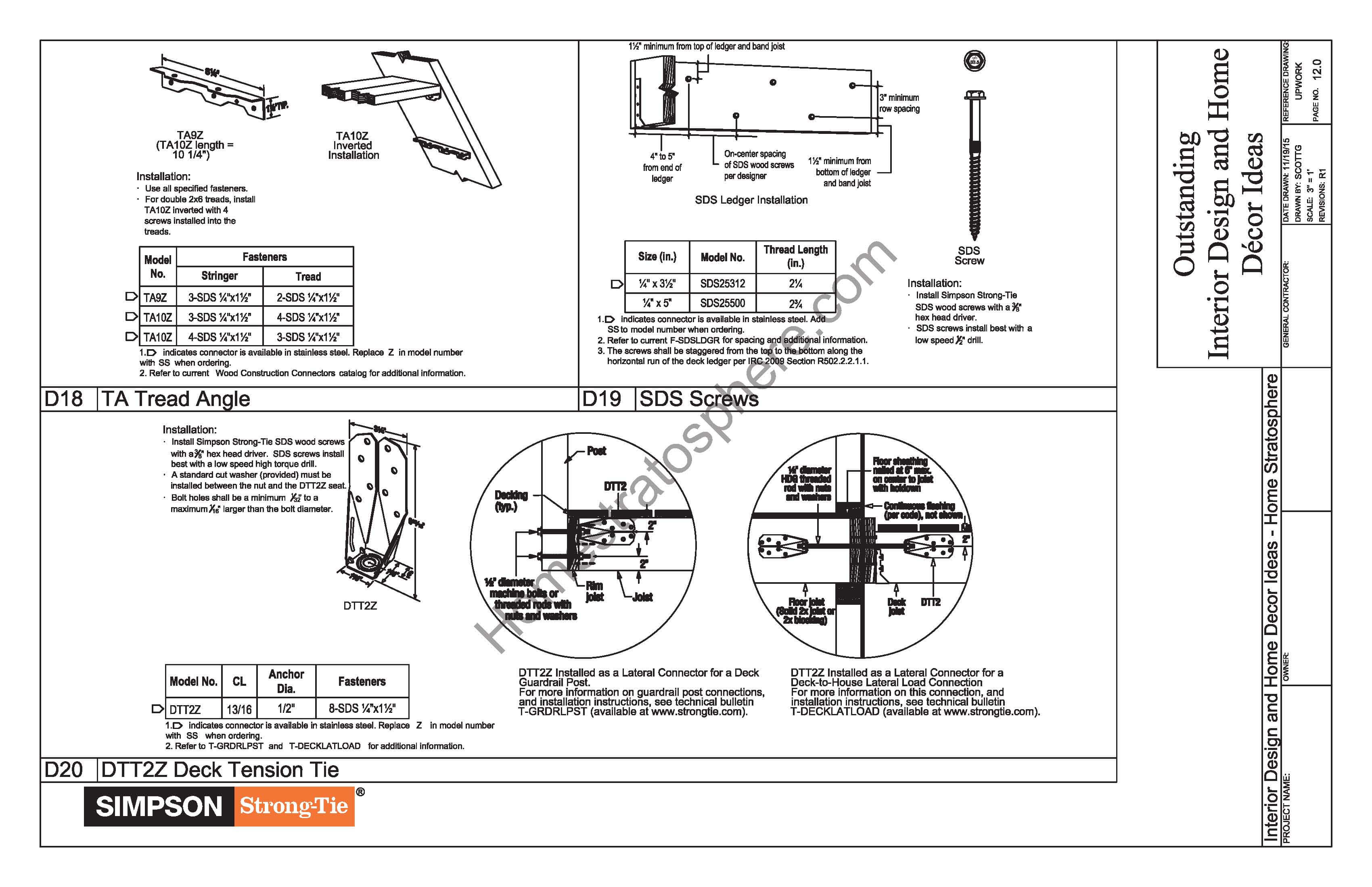 shaded hot tub deck design_Page_15
