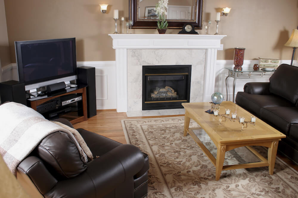 26 Interesting Living Room Decor Ideas Definitive Guide To Decor