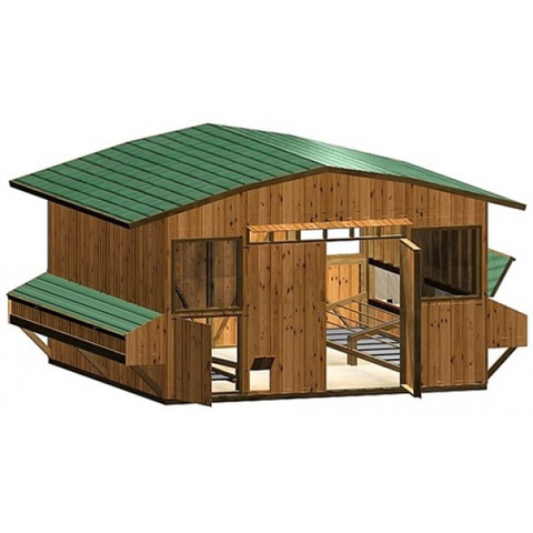 poultry-farmer-coop