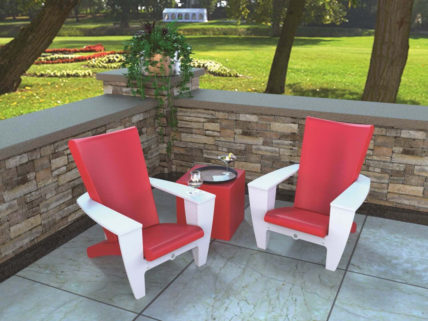 25 Patio Dining Sets Perfect For Spring Home Stratosphere