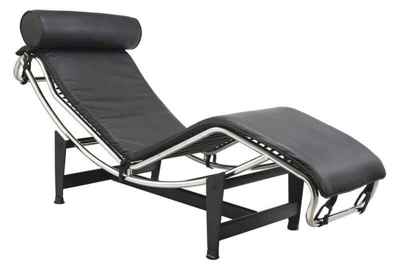 10black-chaise-lounge