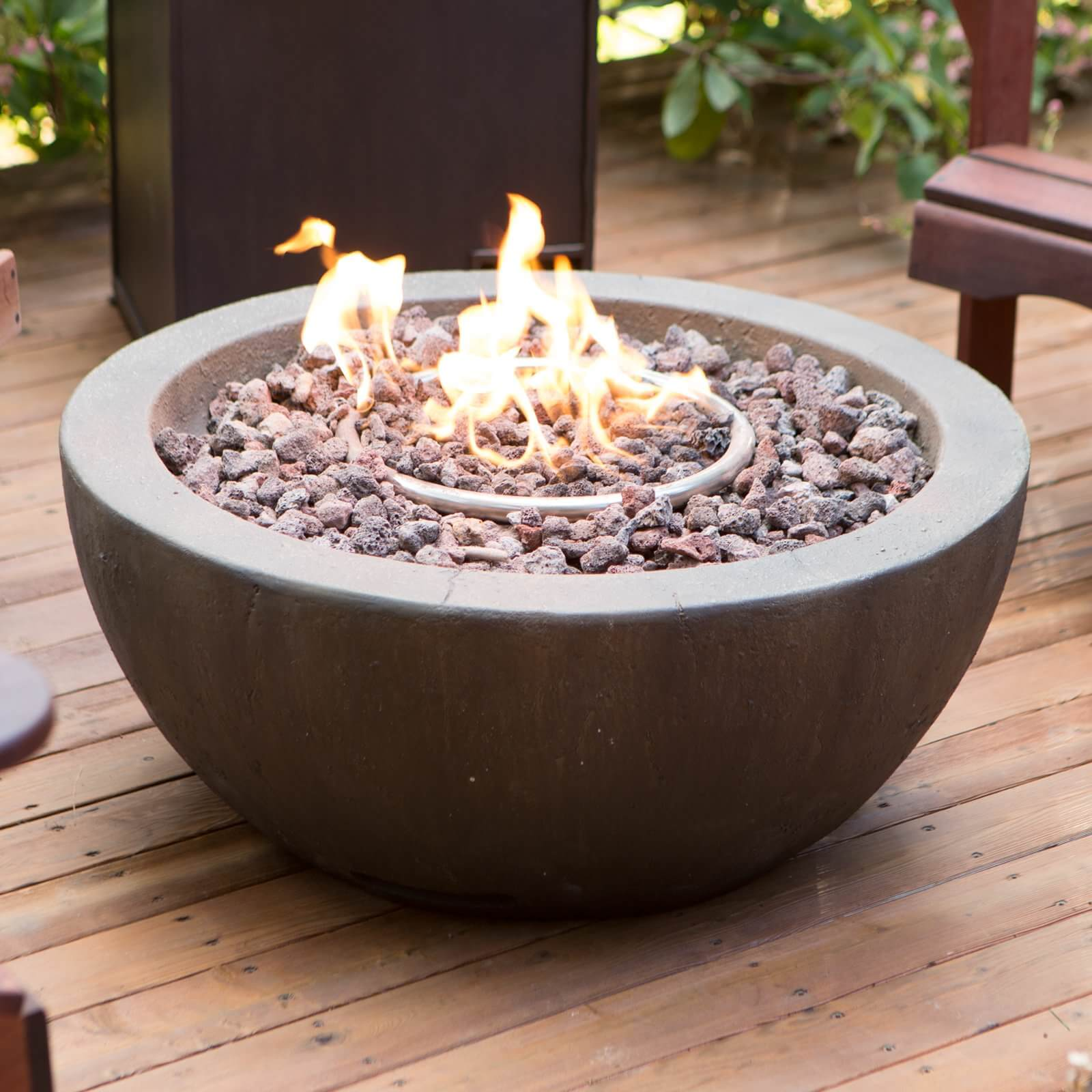 8h-gas-fire-pit