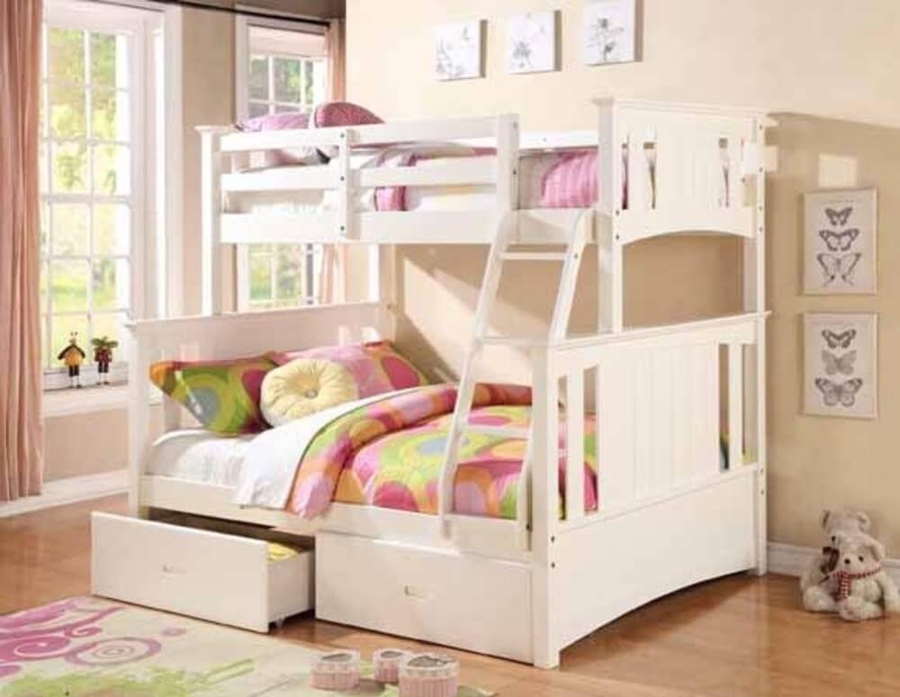 Bunk Beds7