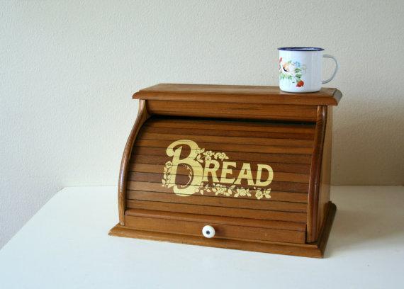et-Bread-Box1